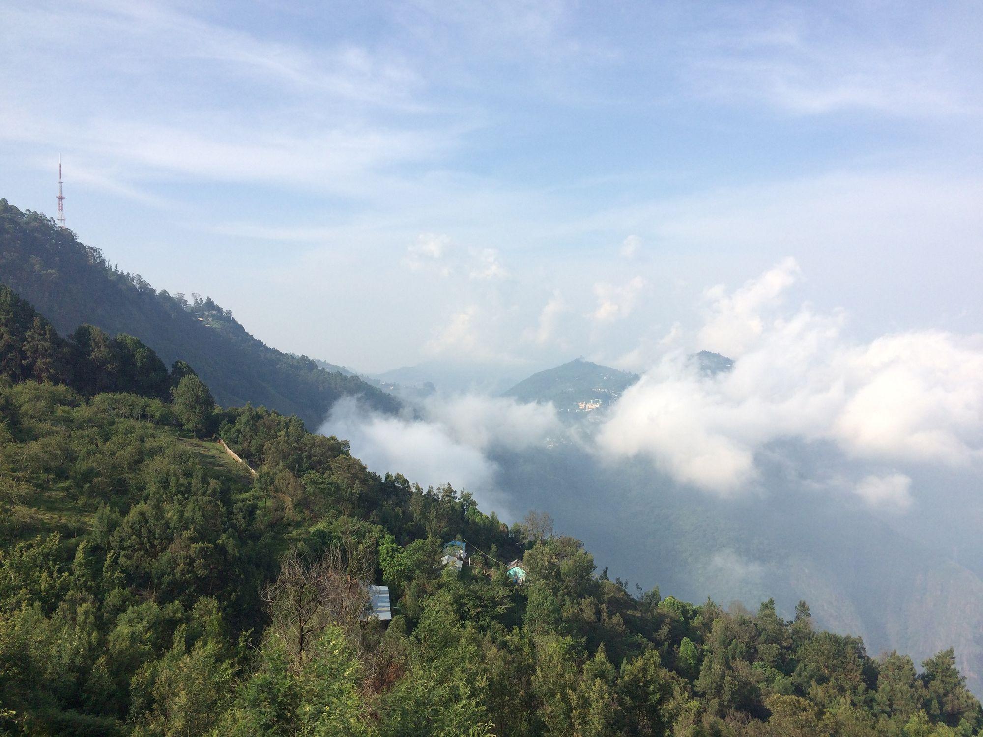 Explore Kodaikanal in 72 Hours